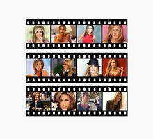 Jennifer Aniston Friends and more Unisex T-Shirt