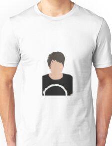 Danisnotonfire Phone Case Unisex T-Shirt