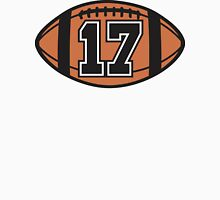 Football 17 T-Shirt