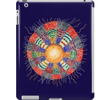 Moon Vibes iPad Case/Skin