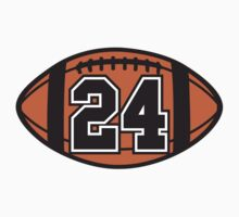 Football 24 Kids Clothes