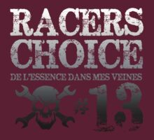 DLEDMV - Racers Choice #1 by DLEDMV