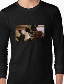 Capital Steez 47 Long Sleeve T-Shirt