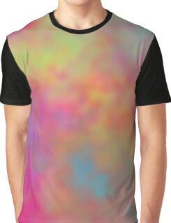 Amazing Graphic T-Shirt