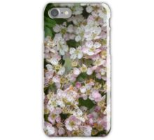 Flower Case #1 iPhone Case/Skin
