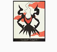 Sleep Tight! Unisex T-Shirt
