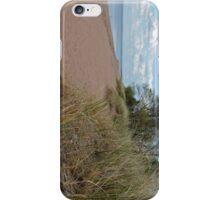 Sweep iPhone Case/Skin