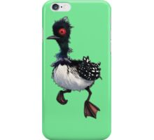 Finding Dory 11 iPhone Case/Skin