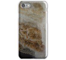 Copper 2 iPhone Case/Skin