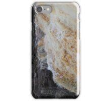 Upper iPhone Case/Skin