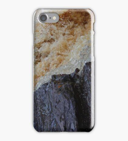 Water iPhone Case/Skin