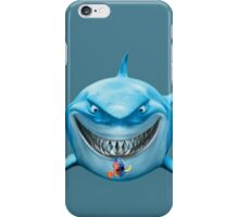 Finding Dory 09 iPhone Case/Skin