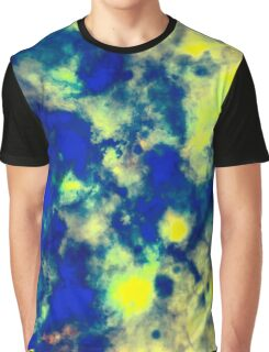 Delight Graphic T-Shirt