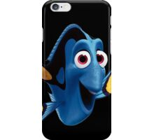 Finding Dory 13 iPhone Case/Skin