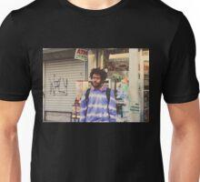 Capital Steez Unisex T-Shirt