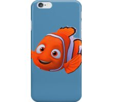 Finding Dory 14 iPhone Case/Skin