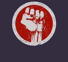 Take the Power Back! Unisex T-Shirt