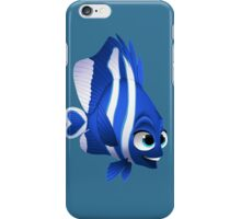 Finding Dory 20 iPhone Case/Skin