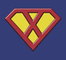 SUPERMAN X by icedtees