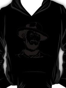 Clint Eastwood T-Shirt