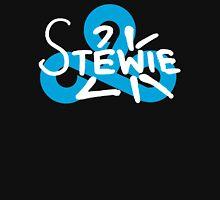 C9 Stewie2K | CS:GO Pros Unisex T-Shirt