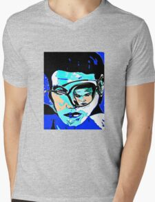 Elvis Presley Incognito Cool T-Shirt