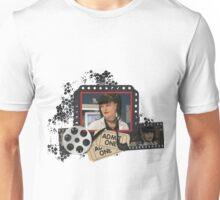 NCIS Abby Unisex T-Shirt