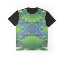 Mono Papel Graphic T-Shirt