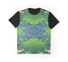 Mono Papel Graphic T-Shirt