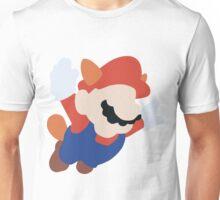 Tanooki Suit Unisex T-Shirt