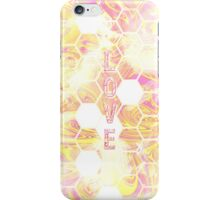 So Hip, Many Modern, Much Trend, Wow iPhone Case/Skin