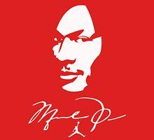 michael jordan Classic T-Shirt