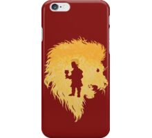 Game of Thrones Tyrion iPhone Case/Skin