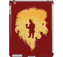 Game of Thrones Tyrion iPad Case/Skin