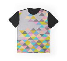 Completely Incomplete Graphic T-Shirt