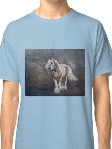 Restless Beauty Classic T-Shirt