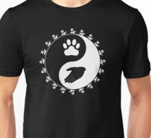 Universal Animal Rights Unisex T-Shirt