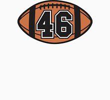 Football 46 Unisex T-Shirt