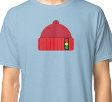 NEDs BEANIE Classic T-Shirt