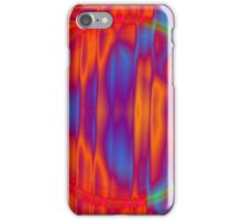 Great Southwest iPhone Case/Skin