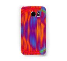 Great Southwest Samsung Galaxy Case/Skin