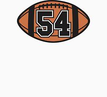 Football 54 T-Shirt