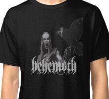 Behemoth - Nergel Classic T-Shirt