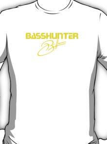 Basshunter T-Shirt