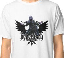 Behemoth - Nergel Ver2 Classic T-Shirt