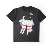 Spacie Graphic T-Shirt