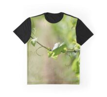 The Vine Graphic T-Shirt