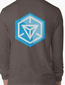 Ingress Long Sleeve T-Shirt