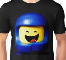 Spaceship, Spaceship, SPACESHIP!!!! Unisex T-Shirt