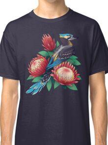 Proto(ea) Classic T-Shirt